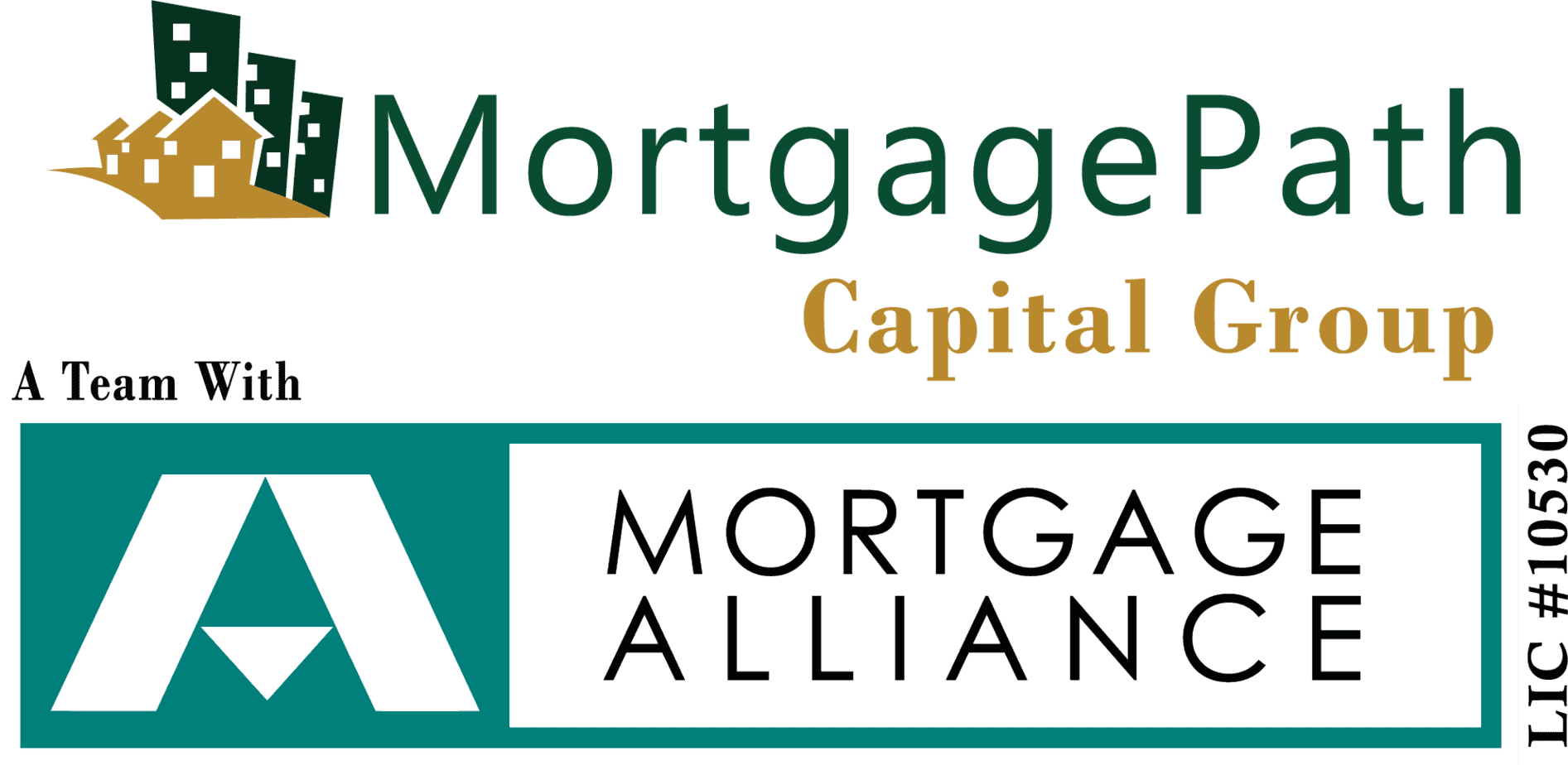 MortgagePath Capital Group