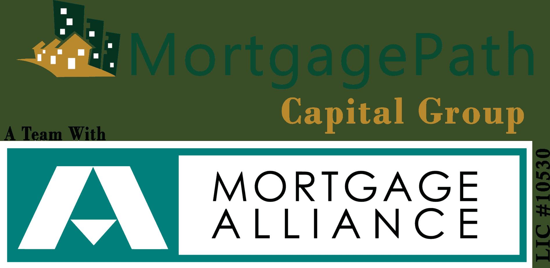 MortgagePath Capital Group