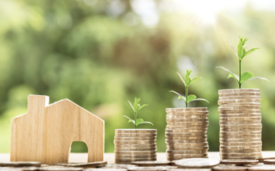 2021: A Year of Substantial Growth for MortgagePath