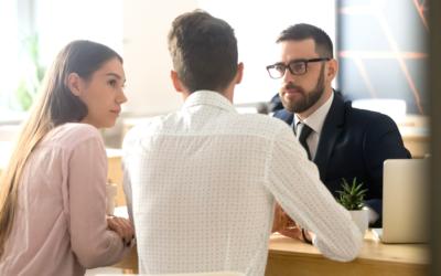 Advantages of Using a Mortgage Broker vs. Using a Bank